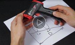 Що потрібно знати про пірометри