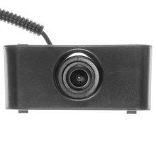 Камера переднего вида для Audi Q5 с 2011 2012 г.в. - Краткое описание