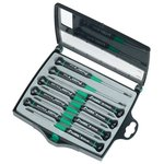 Miniature Electronic Screwdriver Pro'sKit Set SD-9302