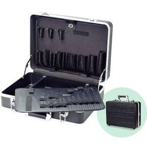 Carrying Tool Case Pro'sKit TC-850