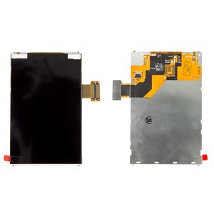LCD for Samsung S5830 Galaxy Ace Cell Phone