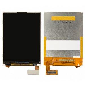 LCD for Huawei G7515, U7510, U7519, U7520, U8100, U8110, U8120, V840; MTC Android Cell Phones #GXBL280-037/CT028TN08