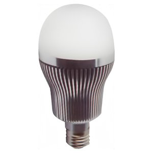 LED Bulb Housing SQ-Q32 12 W (E27)