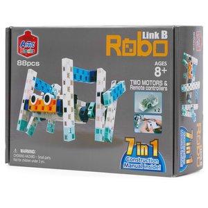 Artec ROBO Link-B