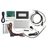 Комплект для установки функции СarPlay в Toyota с системой Panasonic