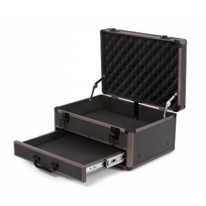 Кейс для інструментів Pro'sKit TC-765