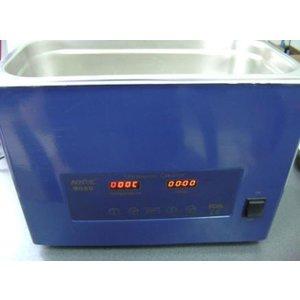 Ультразвуковая ванна AOYUE 9080