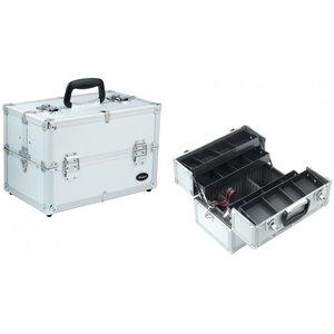 Aluminium Frame Tool Case Pro'sKit TC-760N
